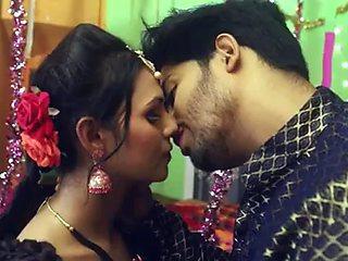 Indian hot web series 1