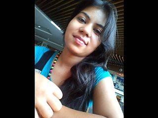 hot desi bhabhi homemade sex