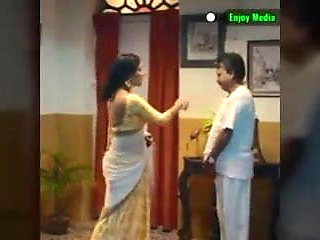 big boobs hot sexi bhabi romance with thakur