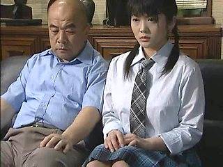 Japanese videos - page 1 - at Total Fuck Tube