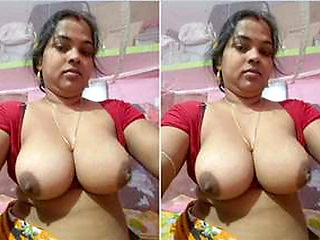 Today Exclusive -Sexy Odia Bhabhi's First Time Anal