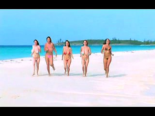 trinidad und tobago fkk strand milf porno